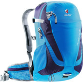 Deuter Airlite 26SL Coolblue/Blueberry