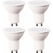 Innr LED-spot 5w (4 Stuks)
