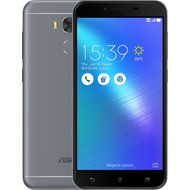 Asus Zenfone 3 Max 5.5 inch Grijs