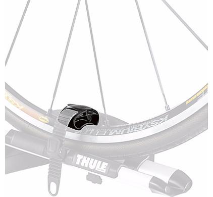Thule Road Bike Adapter
