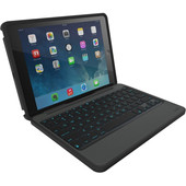 ZAGG Rugged Book Apple iPad Air 2 Qwerty