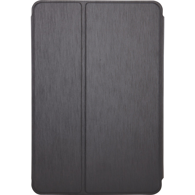 Case Logic Snapview Case iPad Mini 4 Zwart