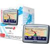 Alle accessoires voor de TomTom XL Europe 31 Winter Pack
