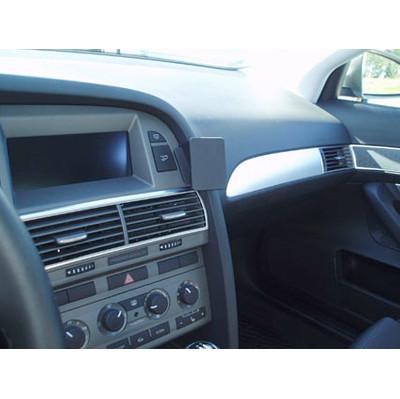 Brodit ProClip Audi A6 04-09 Angled High