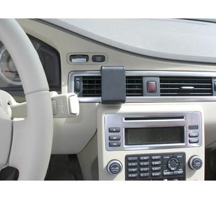 Brodit ProClip Volvo V70/XC70/S80 07-11Center