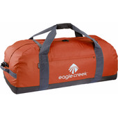 Eagle Creek No Matter What Duffel XL Red Clay