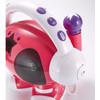 Karaoke Karaoke Robot Roze