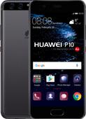 Huawei P10 Zwart