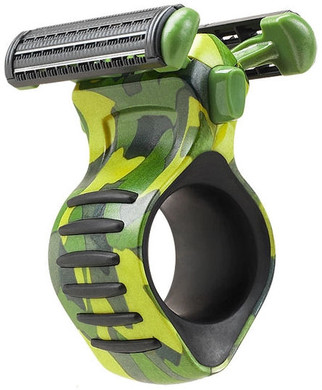 Find great deals on eBay for rolling razor. Shop with confidence.
