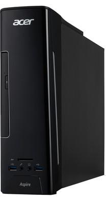 Acer Aspire XC-730 I3400 BE Azerty