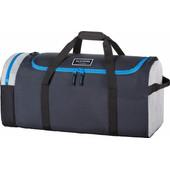 Dakine EQ Bag 74L Tabor