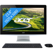 Acer Aspire Z3-715 9012 BE NT