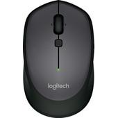 Logitech M335 Zwart