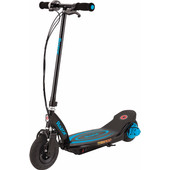 Razor Power Core E100 Blauw