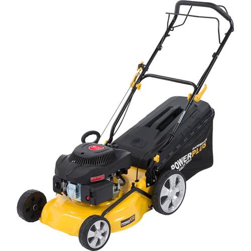 Powerplus POWXG60240