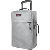 Eastpak Traffik Light Sunday Grey