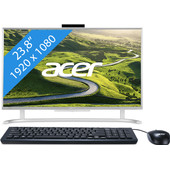 Acer Aspire AC24-760 I8012 BE