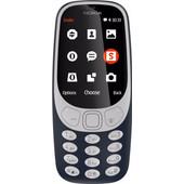 Nokia 3310 (2017) Blauw