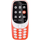 Nokia 3310 (2017) Oranje
