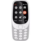Nokia 3310 (2017) Grijs