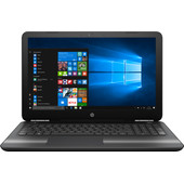 HP Pavilion 15-au170nb Azerty
