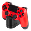 Sony PS4 DualShock 4 Oplaadstation