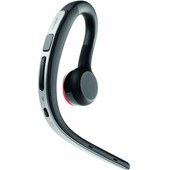 Bluetooth headsets