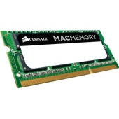 Corsair Apple Mac 16 GB SODIMM DDR3-1333 2 x 8 GB