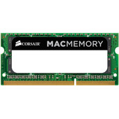 Corsair Apple Mac 8 GB SODIMM DDR3L-1600 1 x 8 GB