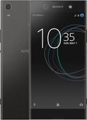 Sony Xperia XA1 Ultra Zwart