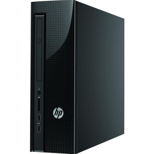 HP 260-a115nd