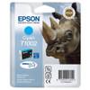 Epson T1002 Cyan Ink Cartridge (Blauw) C13T10024010