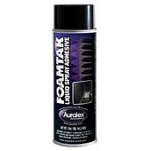 Auralex FoamTak Spray