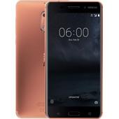 Nokia 6 Koper