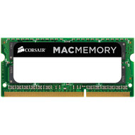 Corsair Apple Mac 4 GB SODIMM DDR3-1066 1 x 4 GB