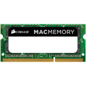 Corsair Apple Mac 16 GB SODIMM DDR3L-1600 2 x 8 GB
