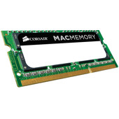 Corsair Apple Mac 16 GB SODIMM DDR3L-1866 2 x 8 GB