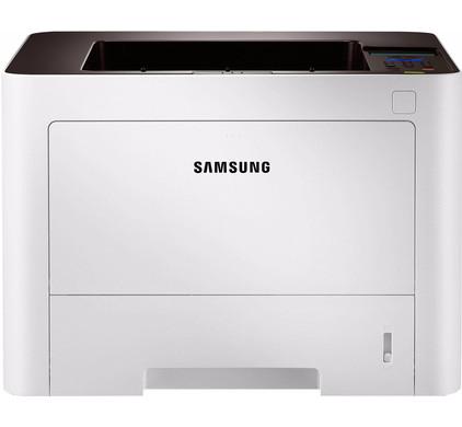Samsung Pro Xpress SL-M3825DW