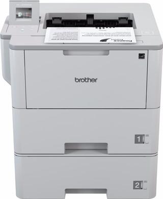 Brother HL-L6300DWT