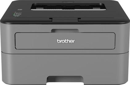 Brother HL-L2300D