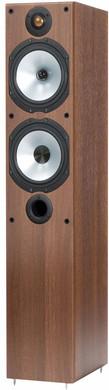 Monitor Audio MR-4 (per stuk) Bruin