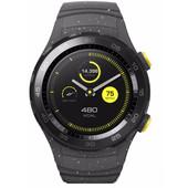 Huawei Watch 2 Sport - Grijs