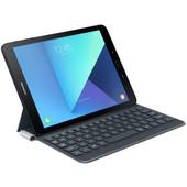 Samsung Galaxy Tab S3 Book Toetsenbord Hoes QWERTY