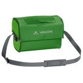 Vaude Aqua Box Parrot Green