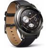 Huawei Watch 2 Classic - Grijs - 1
