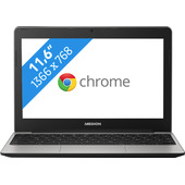 Medion Chromebook S2013