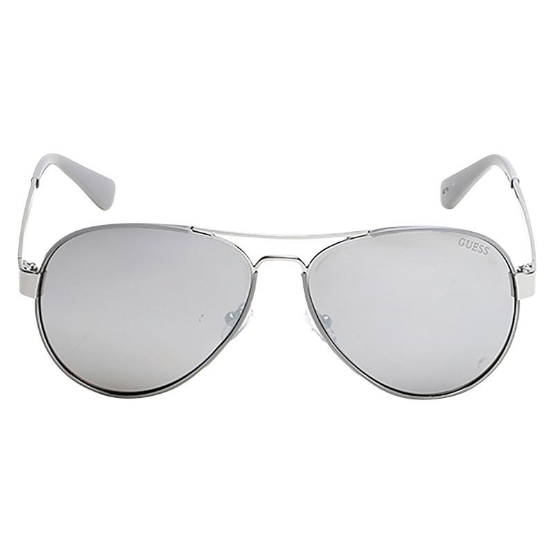 Guess GU6854 06C Grey-Grey Mirror