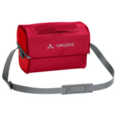 Vaude Aqua Box Indian Red