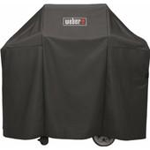 Weber Premium Barbecuehoes Genesis II met 2 branders