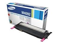 Samsung CLT-M4092S Toner Magenta (rood)